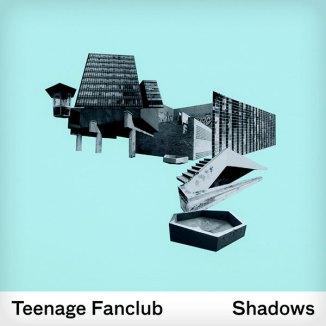 teenage-fanclub-shadows-cover-art