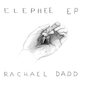 Rachael Dadd