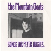 Mountain-Goats-Songs-For-Peter-H-507366