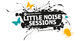 Little Noise Sessions