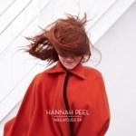Hannah Peel Nailhouse