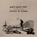 giantgiantsand
