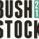 bushstock thumbnail