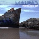 Malpas Promise
