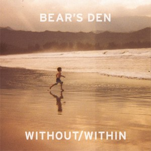 Bears-Den-WithoutWithin-Packshot-500px