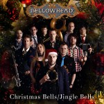 bellowhead_christmas_wip