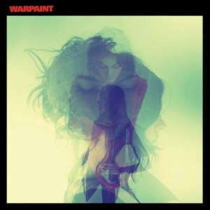 warpaint_self_titled_2013_album-500x500