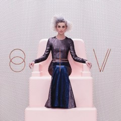St-Vincent-album-cover