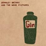 Stanley Brinks Gin