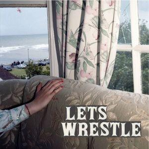 letswrestle
