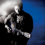 For Folk's Sake | Michael Kiwanuka | 2014