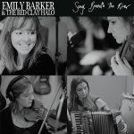 ES141V.EmilyBarker.SongsBeneathTheRiver.800 (1)