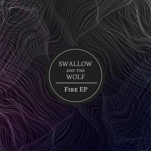swallowwolf