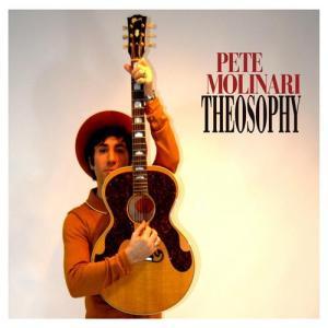 1402580203_pete-molinari-theosophy-2014