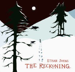 Ethan-Johns-The-Reckoning