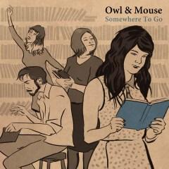 owlandmouse
