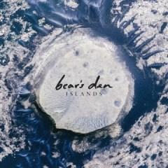 Bear's Den