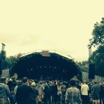 End of the Road, Festival, 2014, review