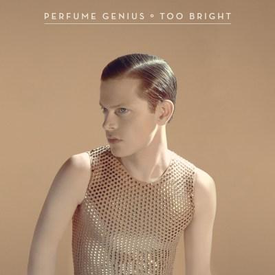 Perfume-Genius-Too-Bright