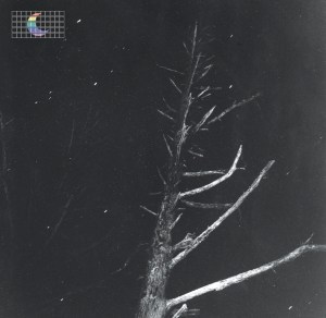 satellite_cover