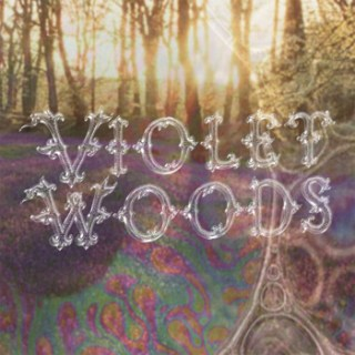 violetwoods