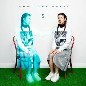 Emmy_The_Great_S_EP