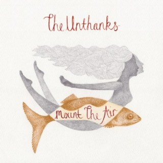 Mount-The-Air-Albums429676105