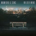 mumford-and-sons-wilder-mind