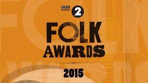 bbc=folk-awards