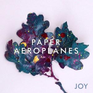 paperaeroplanes