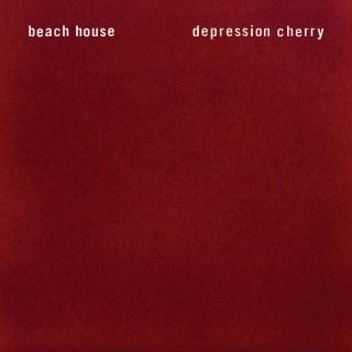Beach House Depression Cherry FFS