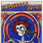 Grateful_Dead_-_Grateful_Dead