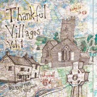 Thankful Villages