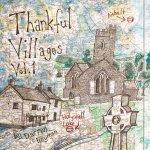 Thankful Villages