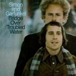 simon-garfunkel-bridge-over-troubled-water-1970