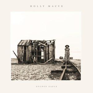 Holly-Macve-620x620