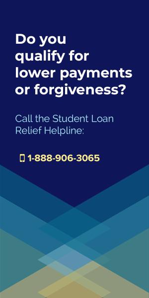 2018 Guide to the Non-Profit Student Loan Forgiveness Program | FSLD