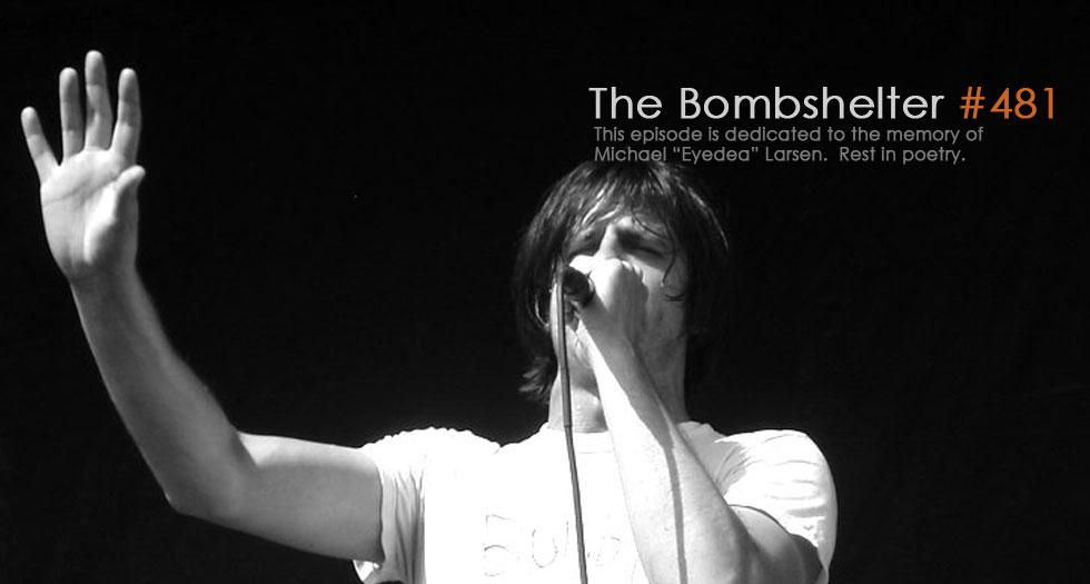 Slide-Bombshelter-481