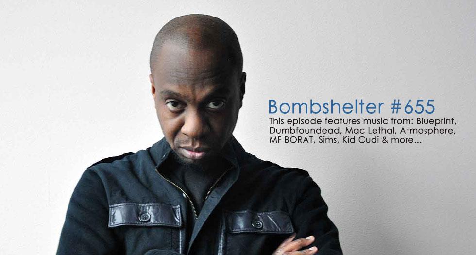 bombshelter655