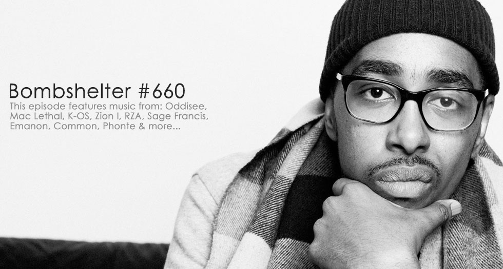 bannerslider-660