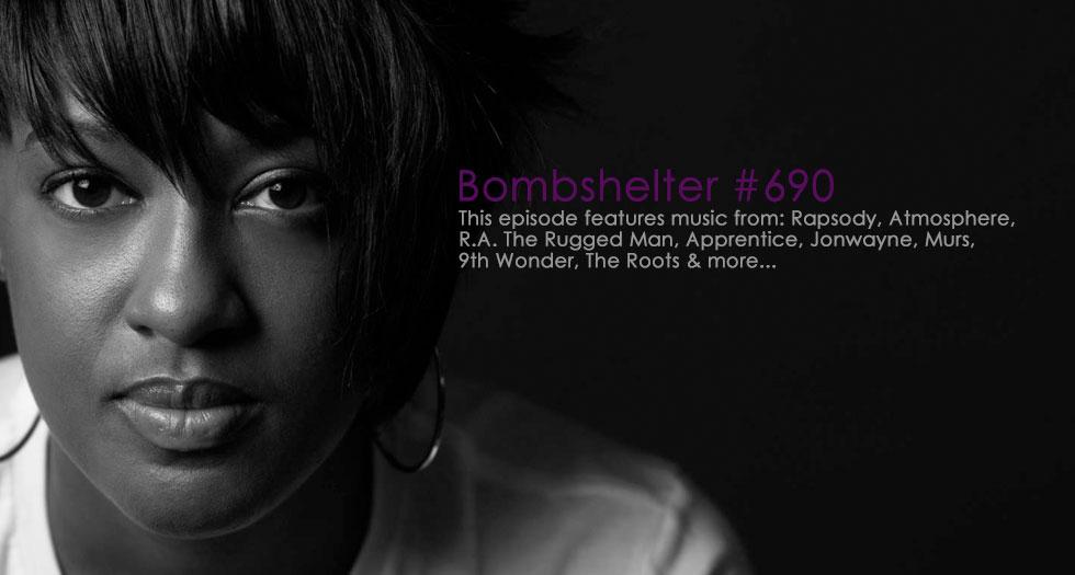 Bombshelter-banner-690