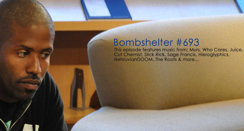 Bombshelter-banner-693