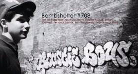 Bomb708