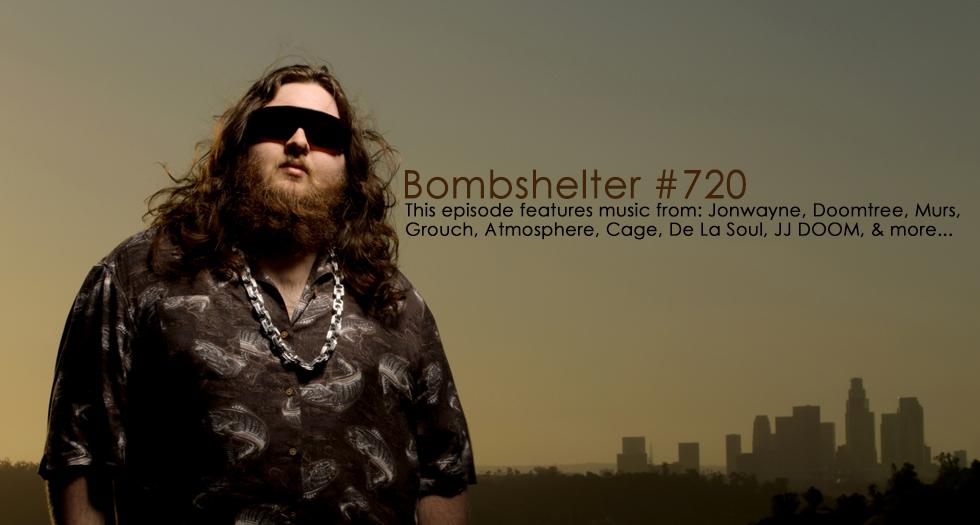 Bomb720