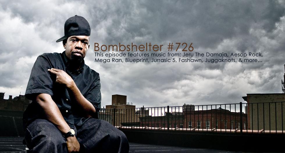 Bomb726