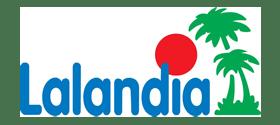 Lalandia i Billund