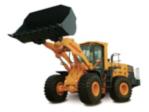 Formation Caces Bordeaux - Caces-R372m - Categorie-4 - Engins de chargement a deplacement alternatif