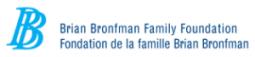 logo-BBFF