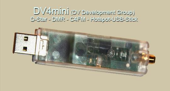 DV4mini-01[1]