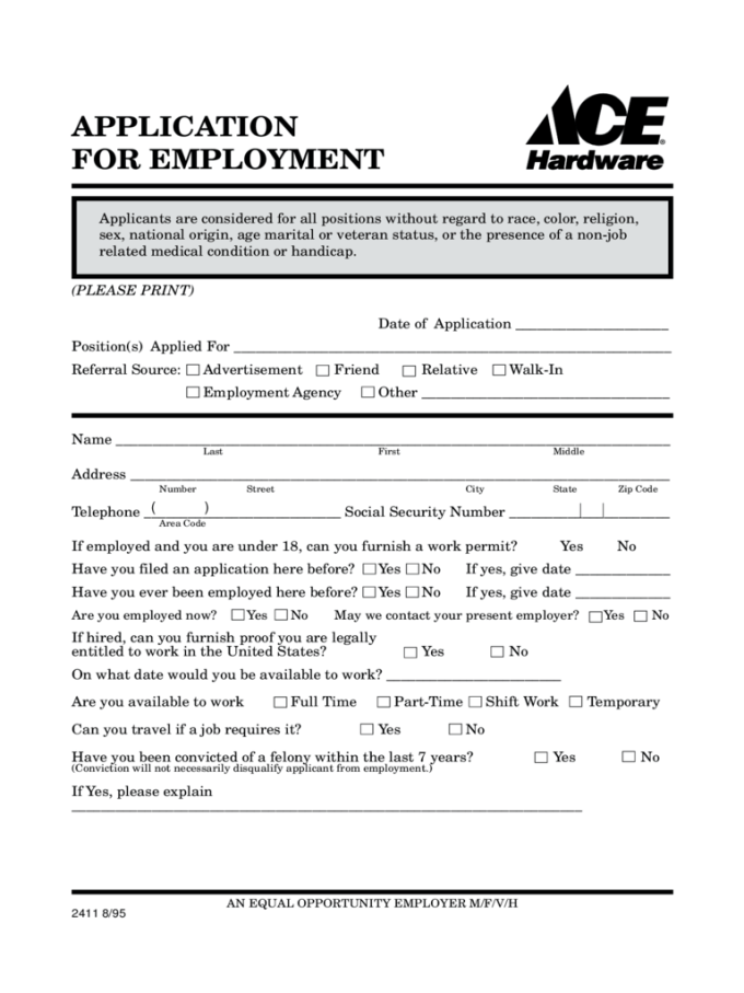 Gamestop Job Application Pdf Games World